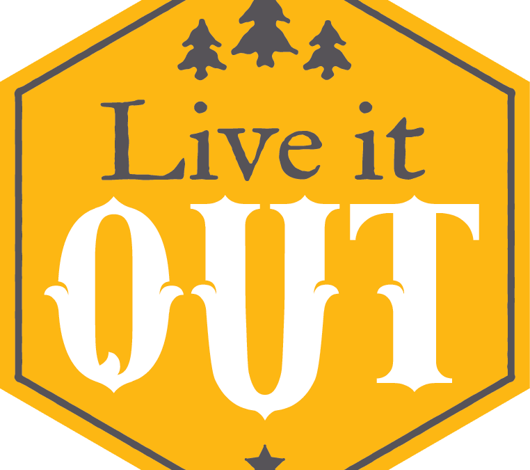 Live It Out