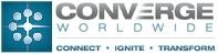 Converge Worldwide