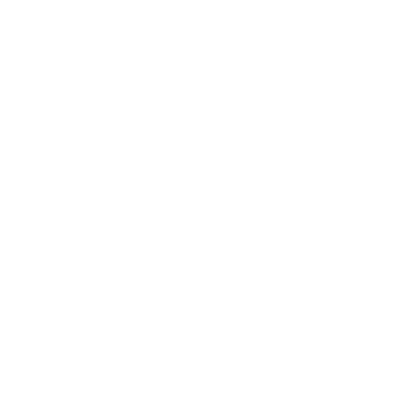 Aspen Ridge Church – A Christ-Centered Community