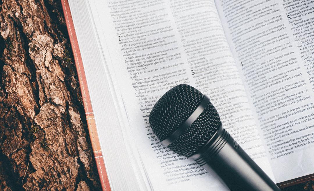 Engaging Corporate Worship